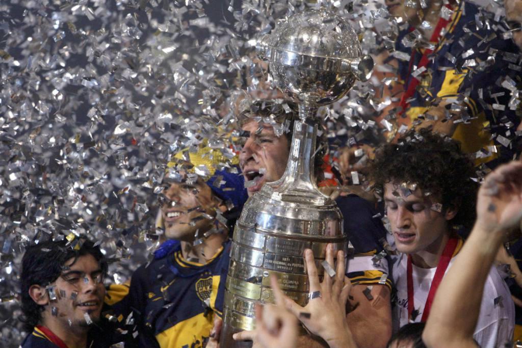 Photo of El fútbol según los candidatos