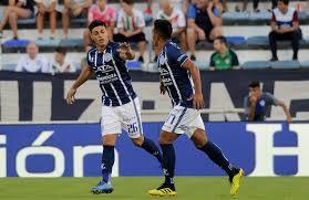 Photo of Analizando al próximo rival: Godoy Cruz