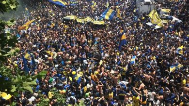 Photo of Cómo es y qué propone el plan de Boca para llegar al millón de socios