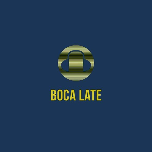 Boca Late