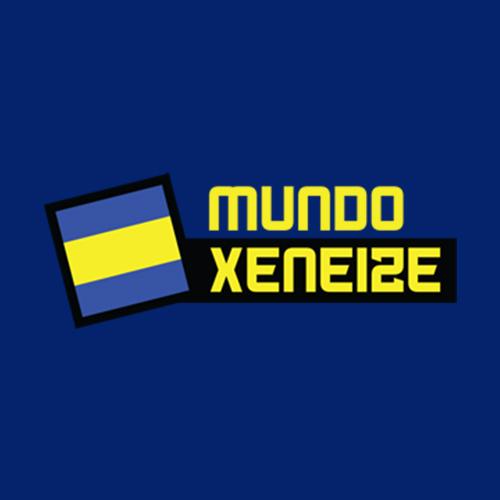 Mundo Xeneize
