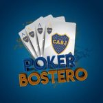 Poker Bostero