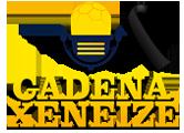 Cadena Xeneize