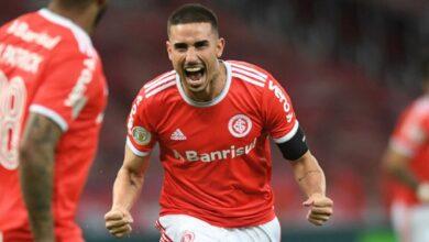 Photo of Analizando al próximo rival: Inter de Porto Alegre