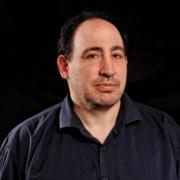 Photo of Daniel Accornero